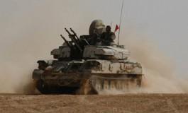 الجيش يوسع نطاق السيطرة على الجبهة الشرقية.. استعادة السيطرة على الحطانية وبئر المرهطان