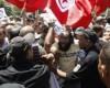 المعارضة التونسية تدعو إلى مؤتمر إنقاذ وطني في مواجهة الخطر الإرهابي