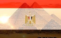 ارتفاع احتياط مصر من النقد الأجنبي