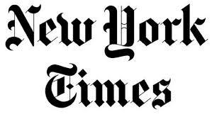 نيويورك تايمز توءكد ان علاقات النظام السعودى مع كيان الاحتلال الاسرائيلى فى طريقها لتتحول الى تحالف