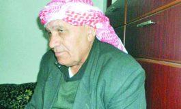 ســـــــــــوريـــــون محمد المحمود.. الضاحك الحزين