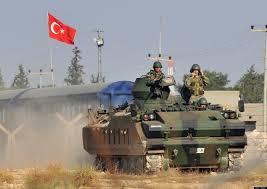 تركيا تخسر أبرز مشجعيها: الجيش الأمريكي