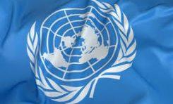 """مخبز معجنات بتمويل """"إنمائية"""" الأمم المتحدة"""