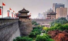 اقتصاد الصين... إلى أين؟