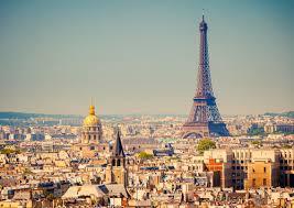الانقسام يضرب اليمين الفرنسي.. وإرجاء تشكيل الحكومة