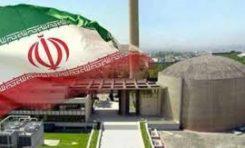 جهانغيري رداً على الجبير.. أنتم من قام بإرسال الإرهابيين إلى إيران