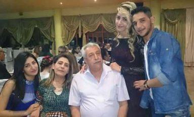 محمد خضور ..  الرجل الذي لن يقرأ ما كُتب عنه