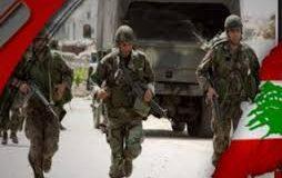 خيارات الإرهابيين تضيق  في جرود عرسال.. المعركة قادمة