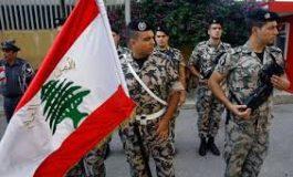 """قوّات الاحتلال تعتدي على وقفة احتجاحيّة جنوب لبنان و""""اليونيفيل"""" تتفرّج!"""