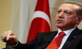 النظام الأردوغاني يربط استقرار تركيا بتأييد الحكم السلطوي