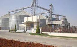 الشركة العامة للأسمدة تسلّم منتجاتها اليوم للصناعيين