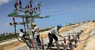 """نقابة المهندسين تسعى لشراكة """"الكهرباء"""" في الطاقات المتجددة 7 مليون م3 حاجة مجموعات التوليد المتوقفة من الغاز و4300 ميغا واط قيمة الاستطاعة الإجمالية المتعاقد عليها"""