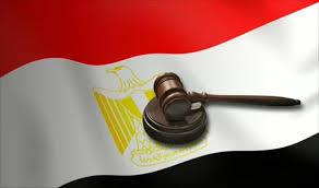 مصر: الحكم بالسجن المؤبد على 26 إخوانياً