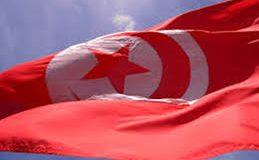 تونس: أول تعديل وزاري على حكومة الشاهد