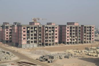 تخفيض نسبة تكاليف المخططات التنفيذية لرخص البناء إلى 50% داخل المدن الصناعية عما هي عليه خارجها