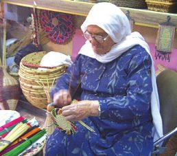 تنمية الجندر تحت نظر الحكومة.. أكثر من 17 ألف امرأة مستفيدة من صندوق التنمية الريفية