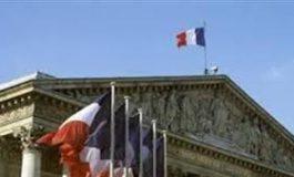 ما هي الدبلوماسية التي ينبغي  على فرنسا اتباعها لعام 2017