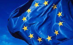 التغير الكبير في سياسة ترامب الخارجية روابط مفككة مع أوروبا