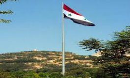 الرواية المزيفة عن غاز السارين السوري