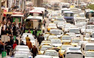 نقل مكاتب السيارات المرتقب إلى المنطقة الصناعية الجديدة رهان بيئي ومروري