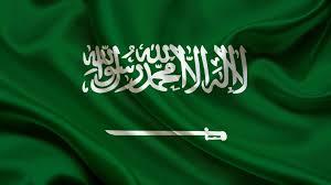 السعودية اشترت الدول الغربية إزاء اليمن؟