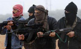 تقرير أمني: 6000 إرهابي غادروا لبنان للقتال في صفوف الجماعات الإرهابية