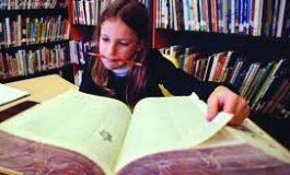 هل هي موجودة في مدارسنا؟ المكتبة المدرسية ضرورة تفرضها المواكبة العلمية أم تسمية لتحقيق الحضور
