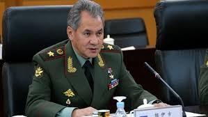 الناتو يلجأ إلى أساليب الحرب الباردة.. وموسكو تحذّر:  لا آفاق لمحاولات واشنطن الحوار معنا من منطلق القوة