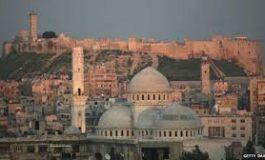 بحث واقع مشاريع التطوير العقاري في حلب وخطوات الإقلاع بها