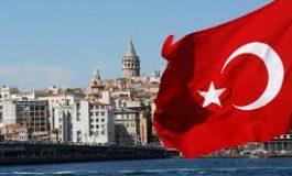 """اهتــــزاز """"المعجــــزة التركيـــــة"""""""