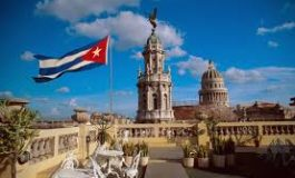 كوبا تحبط مؤامرةأمريكية لزعزعة استقرارها