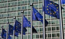 """أوروبا: تركيا غير مؤهّلة للانضمام إلى """"شينغن"""""""