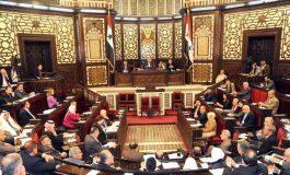 مجلس الشعب يناقش أداء وزارة الثقافة  الأحمد: خطتنا مواجهة التطرّف والإرهاب التكفيري