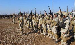"""القوات العراقية تكسر دفاعات """"داعش"""" وتحـــرّر تـلال عطشانـــة"""