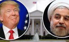 الرئيس الأمريكي الجديد والاتفاق النووي الإيراني