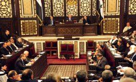 مجلس الشعب يناقش قضايا التعليم العالي نداف: تعليم مسائي في عدد من الكليات العام القادم