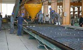 وزارة الصناعة تكرر مشاريعها المدرجة في خططها الاستثمارية