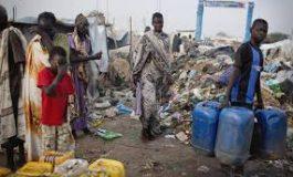 جنوب السودان: خمسة ملايين  يعانون نقص الغذاء