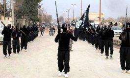 10 آلاف روسي يقاتلون كإرهابيين في الشرق الأوسط طهران: جذور الإرهاب في الفكر الوهابي المتطرّف