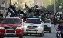 مشيخة قطر لاتزال تراهن على الإرهاب في ليبيا
