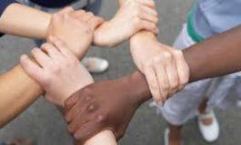 في يوم القضاء على التمييز العنصري