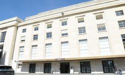 الفريق الأممي يجيب على بعض استفسارات وفد الجمهورية العربية السورية إلى جنيف