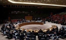 اقتراح روسي صيني للتحقيق باستخدام أسلحة كيميائية في العراق.. وبريطانيا تعارض !