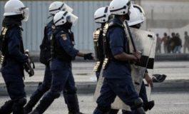 النظام البحريني يحكم بالإعدام على اثنين من معارضيه