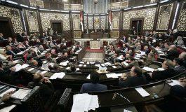 مجلس الشعب يقرّ تعديل  رسوم جوازات السفر للمغتربين