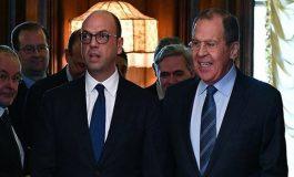 موسكو تدعو إلى جبهة موحدة لمحاربة الإرهاب بالتنسيق مع الحكومة السورية