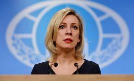 موسكو جاهزة للعمل مع الجميع للتوصل إلى تسوية للأزمة في سورية والقضاء على لإرهاب