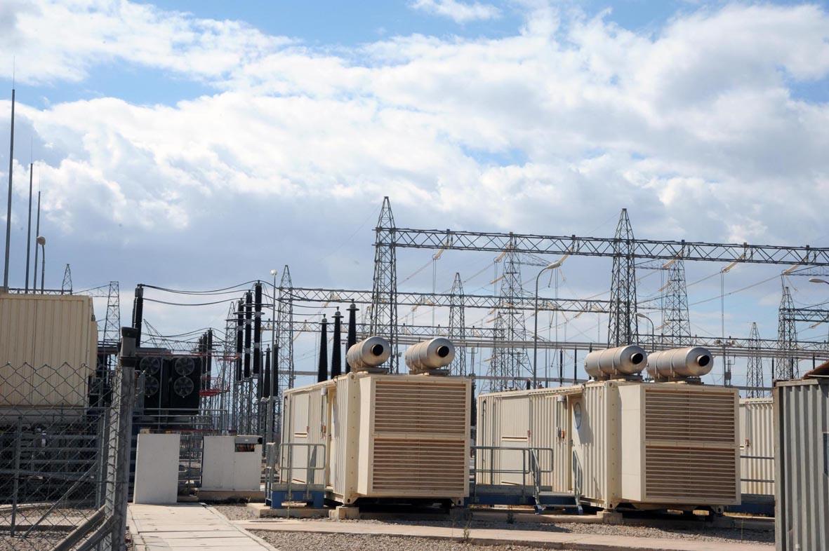 """المطلوب 1.6 مليار ليرة يومياً لتطبيق 3 ساعات قطع مقابل 3 وصل  """"الكهرباء"""": القطاع الخاص شريك في تحسين الجباية وتخفيض الاستجرار وزيادة العوائد المالية"""