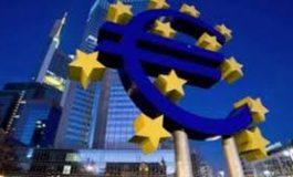 الاتحاد الأوروبي في الذكرى 60 لتأسيسه أزمات وجودية.. وفشل في مواجهة التهديدات الإرهابية