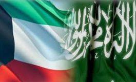 """إرضاءً لـ """"آل سعود"""".. الحكم على نائب كويتي بالسجن 46 عاماً بسبب تغريدة!"""